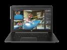 HP ZBook Studio G3 Mobile Workstation
