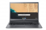 Acer Chromebook 714 8th Gen