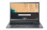 Acer Chromebook 715 8th Gen