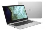 Asus Chromebook C523 8GB RAM