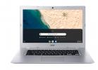 Acer Chromebook 315 FHD