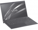 Vaio SX14 8th Gen