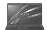 Vaio SX12 8th Gen