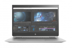 HP ZBook Studio x360 G5 15