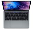 Apple Macbook Pro 13 8th Gen