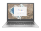 HP ChromeBook 13 G1 4GB RAM 32GB ROM (Pentium D)