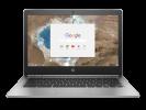 HP ChromeBook 13 G1 16GB RAM 32GB ROM (m7 Processor)