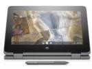 HP Chromebook 11 G7