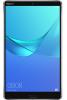 Huawei MediaPad M6 8
