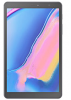 Samsung Galaxy Tab A Plus 8 (2019)