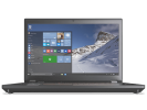 Lenovo ThinkPad P70 Core i7 8GB RAM