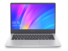 Xiaomi RedmiBook 14 8th Gen
