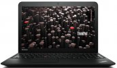 Lenovo ThinkPad S540 Core i7 8GB RAM