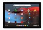 Google Pixel Slate Core M3