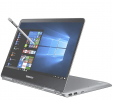 Samsung Notebook 9 Pro 13 7th Gen