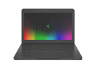 Razer Blade 14 UHD 7th Gen
