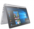 Samsung Notebook 7 spin 15 7th Gen