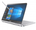 Samsung Notebook 9 Pen 13 Core i7 8th Gen