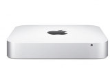 Apple Mac mini 256GB SSD