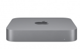 Apple Mac mini 8th Gen