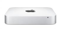 Apple Mac mini Core i7 512GB SSD