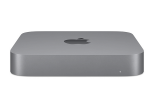 Apple Mac mini Core i3 8th Gen 1TB SSD