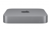 Apple Mac mini 8th Gen 32GB RAM