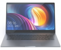 Xiaomi Mi Notebook Pro GTX Edition