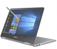 Samsung Notebook 9 Pro 15 Core i7 7th Gen
