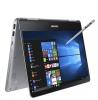 Samsung Notebook 9 Pro 13 Core i5 7th Gen