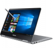 Samsung Notebook 9 Pro 15 Core i5 7th Gen