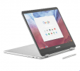 Samsung Chromebook Plus 12