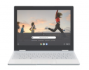 Google Pixelbook 12 7th Gen