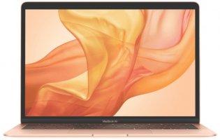 Apple Macbook Air 13 (2021)