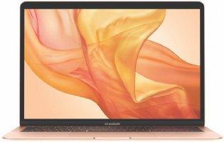 Apple Macbook Pro 14 (2021)