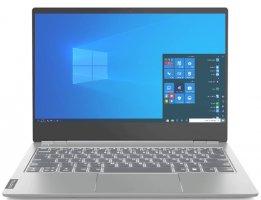 Lenovo ThinkBook 14 Gen 2 (11th Gen)