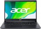 ACER Aspire 5 Core i5 10th Gen