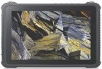 Acer Enduro T5 Rugged Tablet