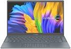 ASUS ZenBook Flip 15 (2021)