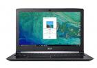 Acer Aspire 5 A515-51G-53V6 15.6 inch FHD Core i5 8th Gen 8GB