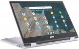 Acer Chromebook Enterprise Spin 513
