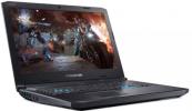 Acer Predator Helios 500 17.3 inch Intel Core i7 8750H 8th Generation