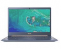 Acer Swift 5 Notebook 15 inch Intel Core i7 8th Generation