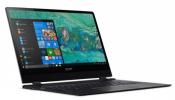 Acer Swift 7 13 Inch Intel Core i7 7th Generation