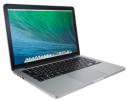 Apple MacBook 13 inch Intel Core i5 Dual Core 7th Gen  8GB RAM