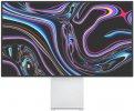 Apple Pro Display XDR (Standard glass)