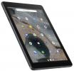 Asus Chromebook Tablet 9.7 Hexa Core 4GB RAM