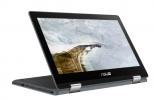 Asus Chromebook 11 Intel Celeron 8GB RAM