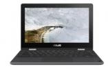Asus Chromebook 14 Intel Celeron 4GB RAM