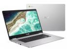 Asus Chromebook C523 2019 15 Pentium quad-core 8GB